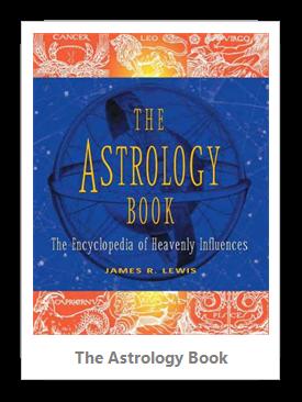 VARAHAMIHIRA PDF ASTROLOGY BOOKS